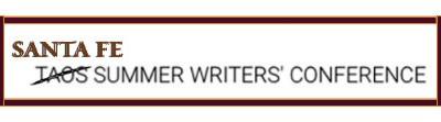 santa-fe-writers-conference-edited
