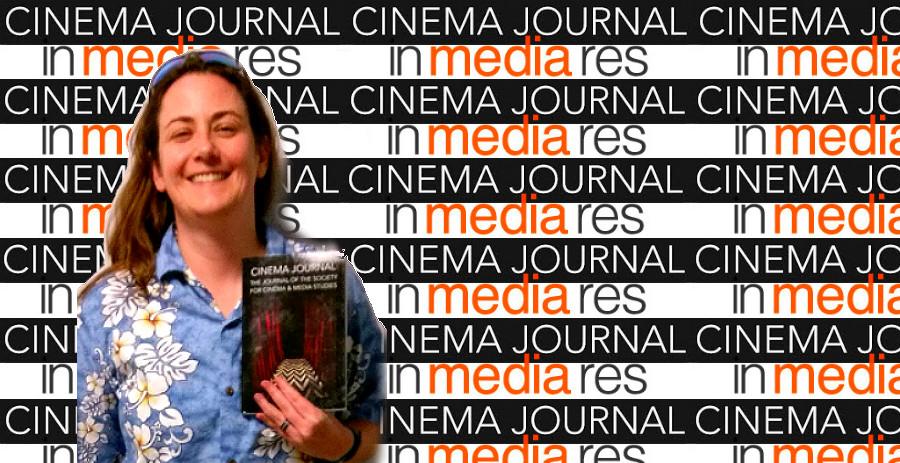 slideshow-karra-cinema-journal