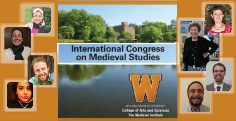 slideshow-medieval-studies-conference