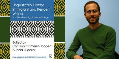 todd-ruecker-linguisticallly-diverse-writers2