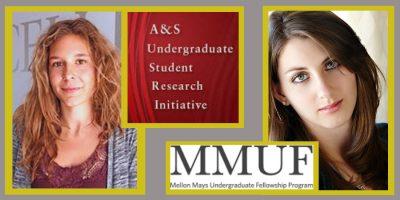 slideshow-undergraduate-awards