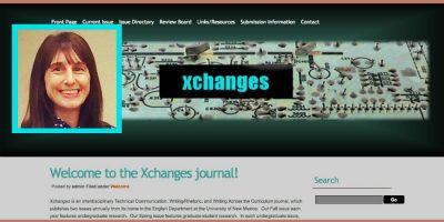 slideshow-xchanges-publication