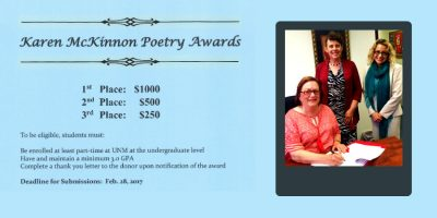 mckinnon-poetry-contest-flyer
