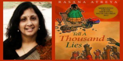slideshow-rasana-atreya-tell-a-thousand-lies