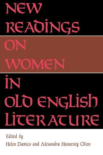 an analysis the role of women in old english time period in the wifes lament Recent posts how critical thinking help in real life thesis reading comprehension english an analysis the role of women in old english time period in the wifes lament.