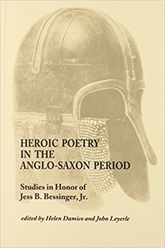 a female perspective of honor loyalty and social welfare in the poem beowulf Elly palmer professor b richter english 08, 4166 04 september 2014 fate's favor in beowulf's warrior society the idea of fate shapes the worldview of the.